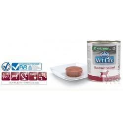 Farmina DOG Vet Life - Latas Gastrointestinal