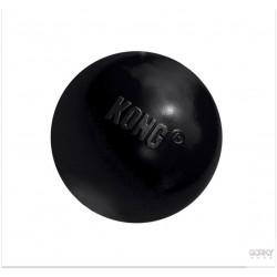 Kong Ball - Extreme