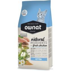 OWNAT Cat Classic - Kitten