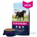 Eukanuba Mature Large Breed