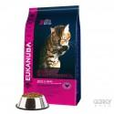 Eukanuba Cat Adult - Sterilised / Weight Control