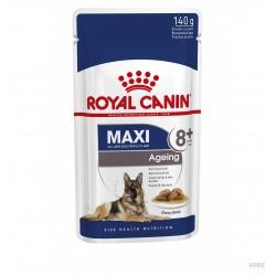 Royal Canin Maxi Ageing 8+ - Saquetas