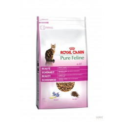 Royal Canin Beauty
