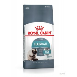 Royal Canin Cat Hairball