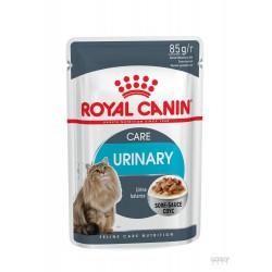 Royal Canin Digestive Gravy - Saquetas
