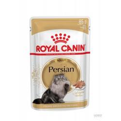 Royal Canin Adult Persian - Saquetas