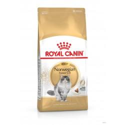 Royal Canin Adult Bosque da Noruega