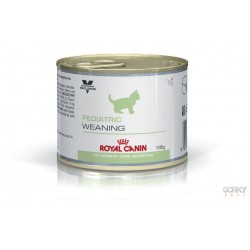 Royal Canin Pediatric Weaning - Saquetas