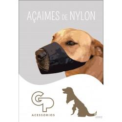 Açaime de Nylon