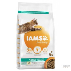 IAMS Cat Adult - Light