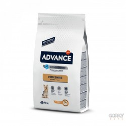 ADVANCE Yorkshire Adult - Frango & Arroz