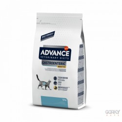 ADVANCE VET Cat Sensitive Gastroenteric