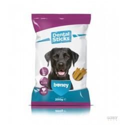 Dental Sticks 200g - Boney