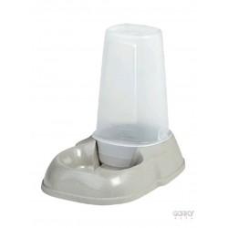 Dispensador de Água 500ml - Maya Dispenser