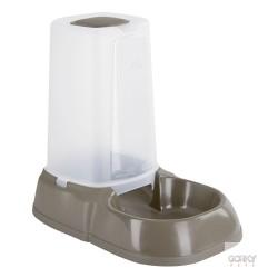 Dispensador de Comida - Maya Dispenser