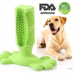 Escova de Dentes Canina - GP Acessórios