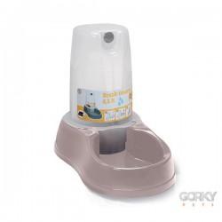 Dispensador de Água - Stefanplast