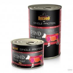 Belcando Single Protein - Latas Bovino