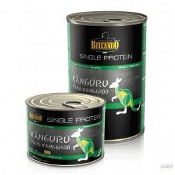 Belcando Single Protein - Latas Canguru