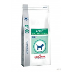 Royal Canin VCN Adult Small