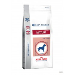 Royal Canin VCN Senior Medium