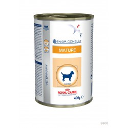 Royal Canin VCN - Latas Mature