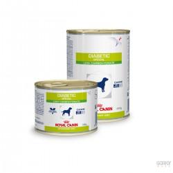 Royal Canin VET DIET Dog - Latas Diabetic