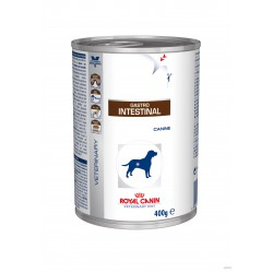 Royal Canin VET DIET Dog - Latas GastroIntestinal