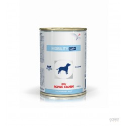 Royal Canin VET DIET Dog - Latas Mobility