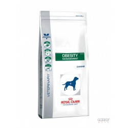 Royal Canin VET DIET Dog Obesity
