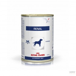 Royal Canin VET DIET Dog - Latas Renal