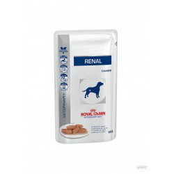 Royal Canin VET DIET Dog - CIG Renal