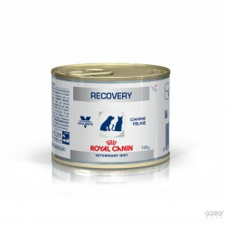 Royal Canin VET DIET - Latas Recovery Canine & Feline
