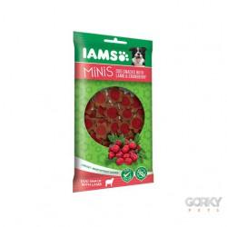 IAMS Minis - Borrego & Cranberries