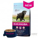 Eukanuba Senior Large Breed