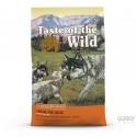Taste of the Wild - BISONTE & VEADO - High Prairie Puppy