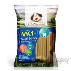 Dental Stick VK1 200g - VIKING