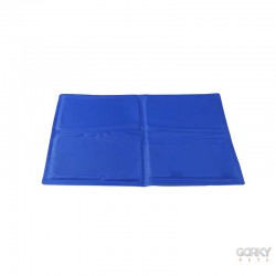 Tapete Refrescante (Cooling mat) - Nobleza