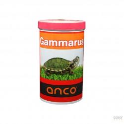 Comida Tartaruga GAMMARUS - Anco