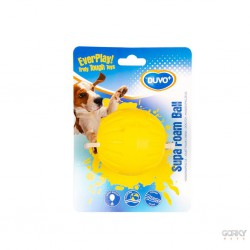 Supa'Foam Ball - Duvo+