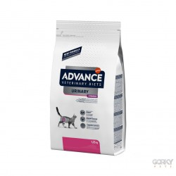 ADVANCE VET Cat Urinary Stess