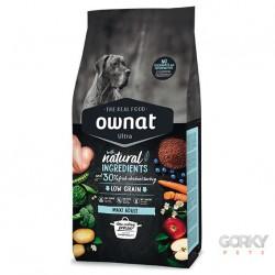 OWNAT Dog Ultra Maxi Adult