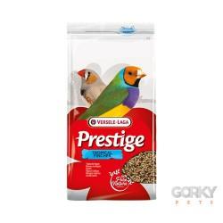 Versele-Laga Prestige TENTILHÕES