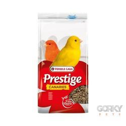 Versele-Laga Prestige CANÁRIO - Promove o Canto