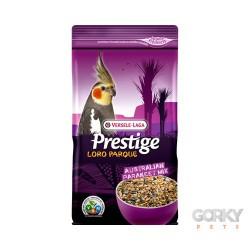 Versele-Laga Prestige Premium CATURRAS