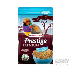 Versele-Laga Prestige Premium TENTILHÕES