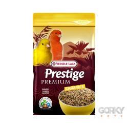 Versele-Laga Prestige Premium CANÁRIO Criação