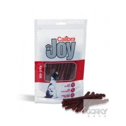 Calibra Joy Beef Stick 120g