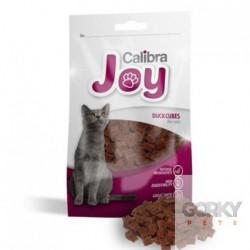 Calibra Joy CAT Duck 70gr