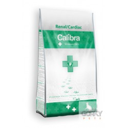 CALIBRA CAT RENAL / CARDIAC